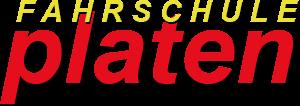 Fahrschule Platen – Berufskraftfahrer Aus- und Weiterbildung im Güter- und Personenverkehr